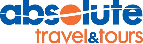 Absolute Travel & Tours