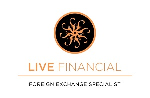 Live Financial Foreign Exchange