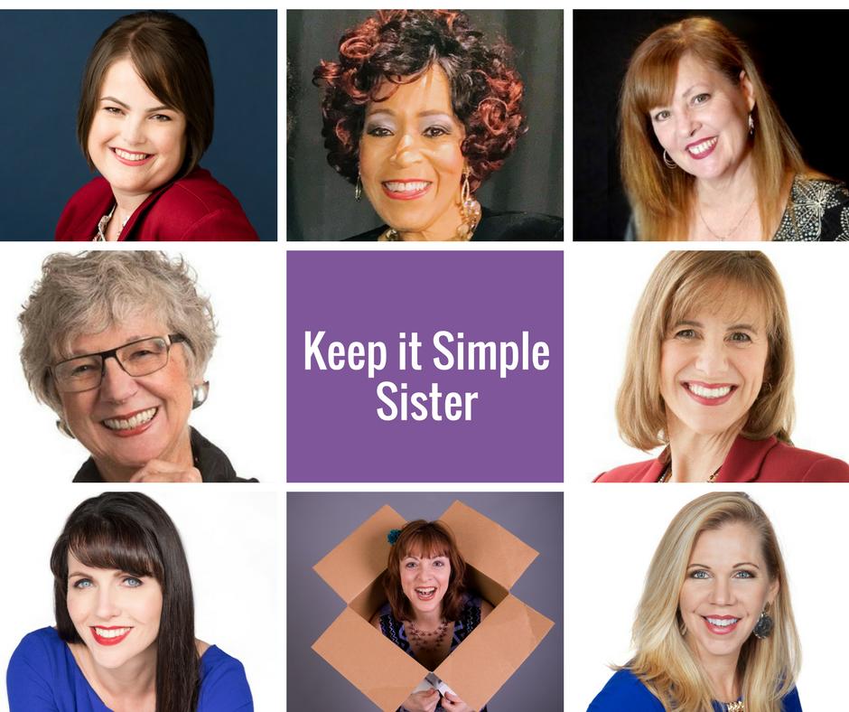 Inspiring Woman Leaders Speakers