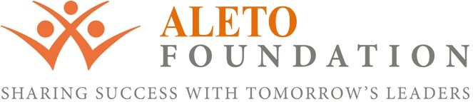 Alto Foundation Logo