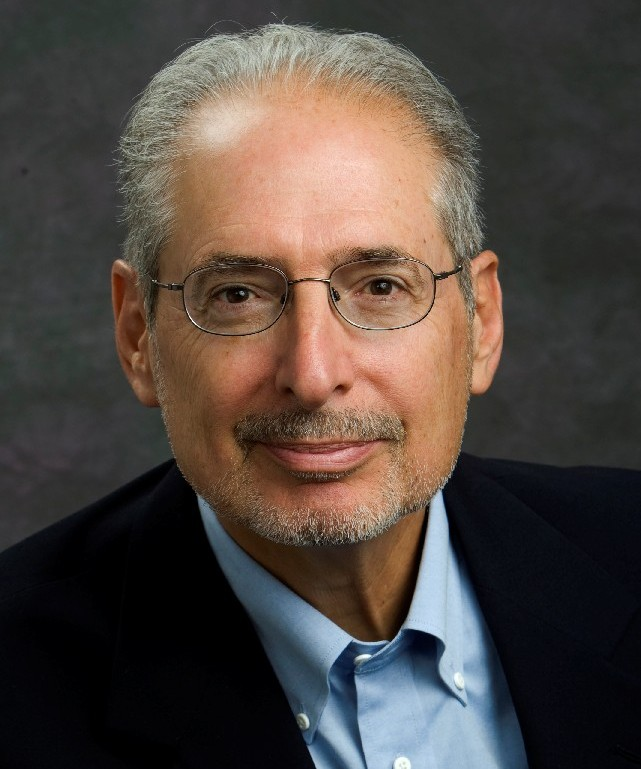 Jerry Engel, Ph.D.