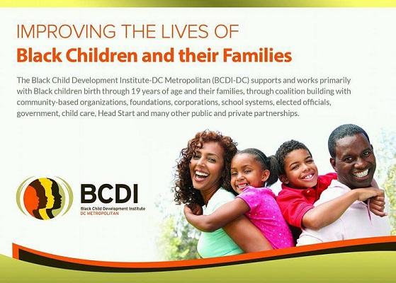 BCDI-DC Flier-Front
