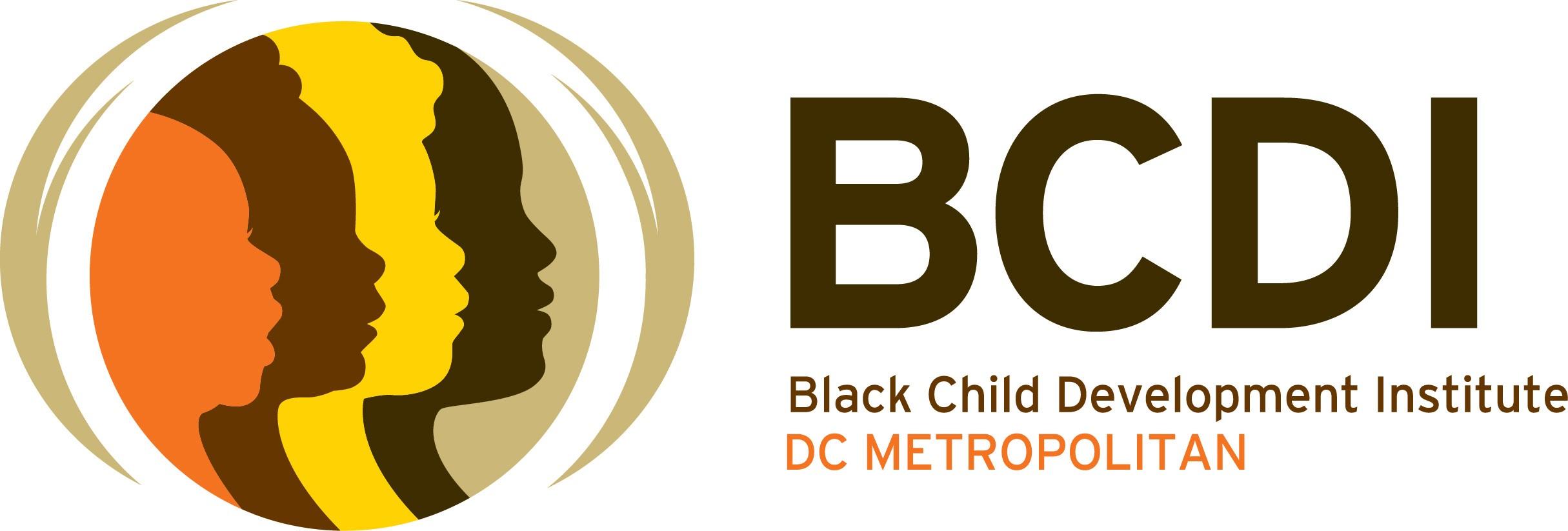 BCDI-DC Metro Logo