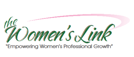 Tri-Town Chamber's Women's Link