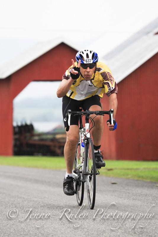 luray triathlon bike