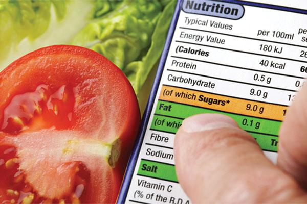 webinar 7 daily nutrition habits