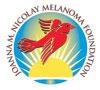 joanna m. nicolay melanoma foundation