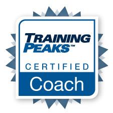 trainingpeaks certified coach