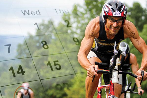 webinar planning your next triathlon season