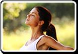 preventing premature aging webinar