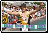 david glover at vineman triathlon