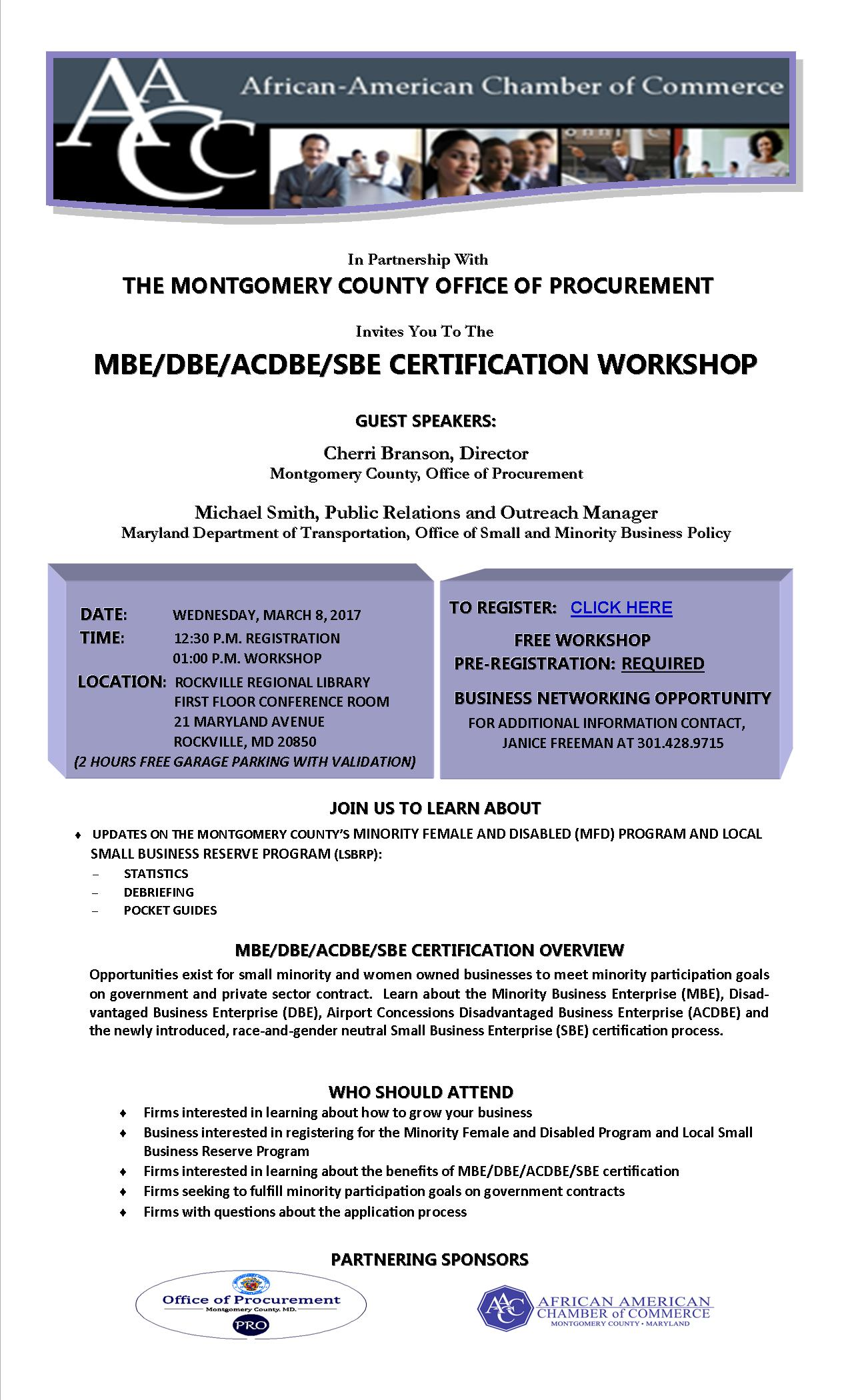 Mbedbeacdbesbe certification workshop wednesday march 8 mbedbeacdbesbe certification workshop xflitez Choice Image