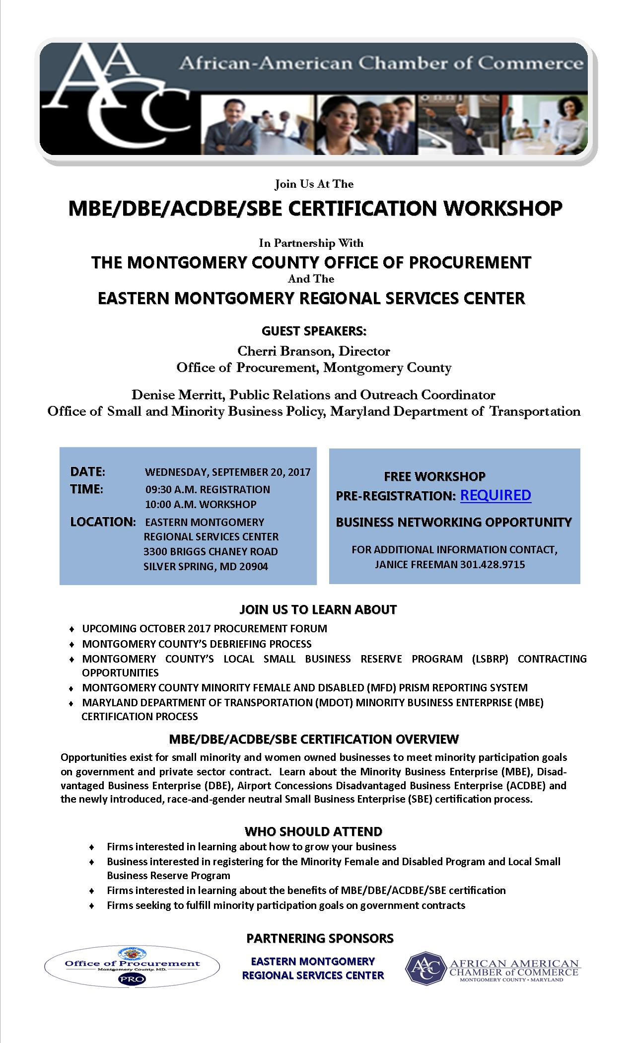 Mbedbeacdbesbe certification workshop tickets wed sep 20 mbedbeacdbesbe certification workshop 1betcityfo Image collections