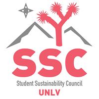 UNLV SSC