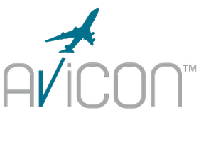 AViCON 2012: Aviation Disaster Conference