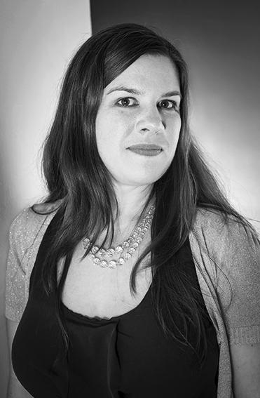 Lorraine Ferrier, Natural Fertility Expert