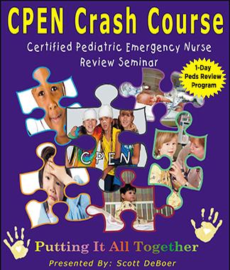 CPEN Seminar Logo