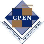 CPEN Image