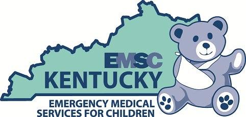 KY EMSC Logo