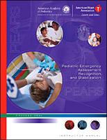 PALS Provider Textbook