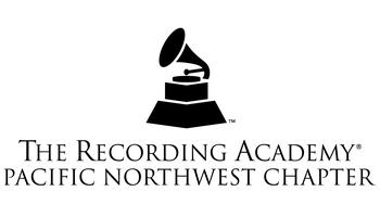 Seattle - GRAMMY Awards 101
