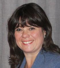 Debbie Bouffler