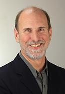 Mr. Michael Chojnacki
