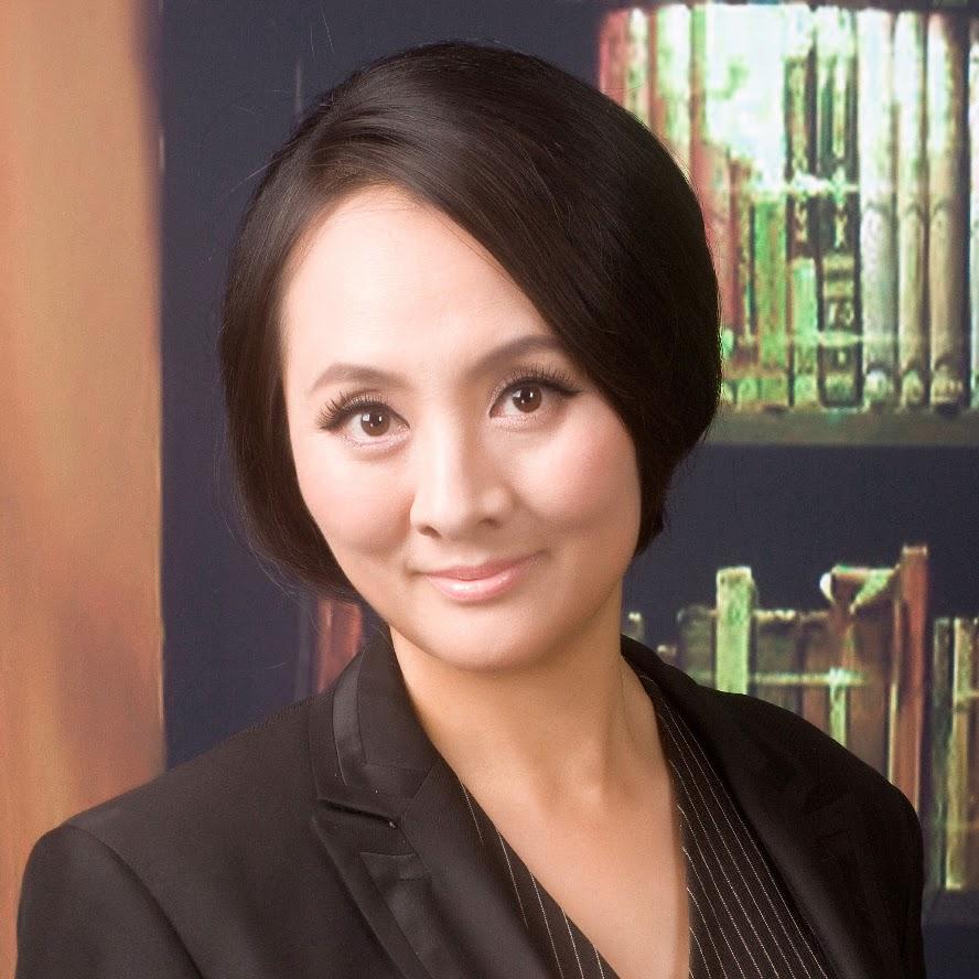 Yulin Xu