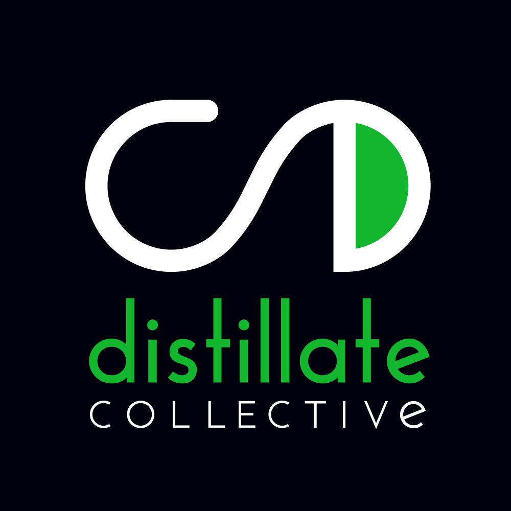 [Distillate Collective]