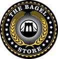 [The Bagel Store]