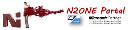 N2ONE Portal 2013 Edition