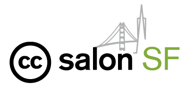 Creative Commons Salon: Open Services Innovation