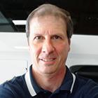 Bob Wydra Carseat Safety