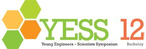 Young Engineer + Scientists Symposium 2012