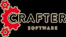 Crafter Logo