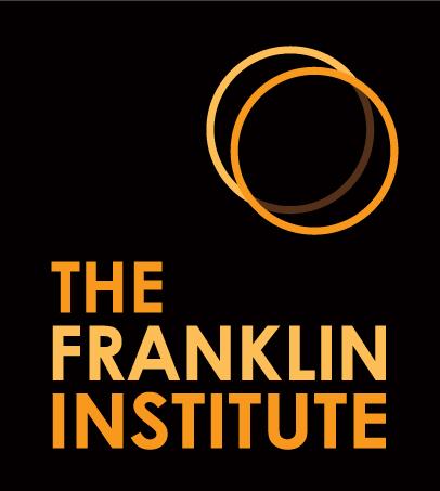 Franklin Institute logo