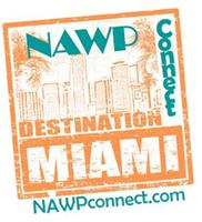 NAWPconnect 2012: Annual Conference of the National...