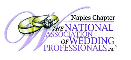 2012 Naples Sunset Wedding Show