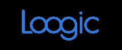 Loogic Logo