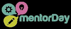 Mentorday Logo