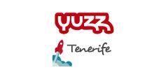 Yuzz Logo