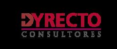 Dyrecto Logo