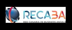 RECABA Logo