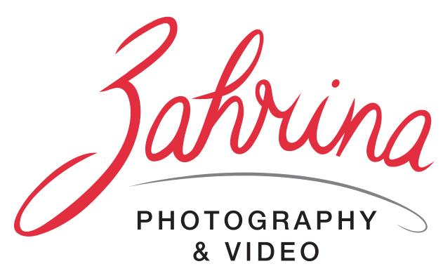 ZahrinaPhotography.com