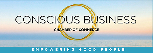 Conscous Business Chamber of Commerce