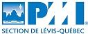 PMI Lévis-Québec