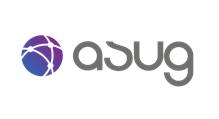 Página Oficial ASUG Argentina