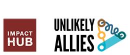 Impact Hub Unlikely Allies