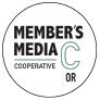 members media