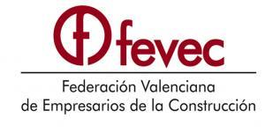 logo FEVEC
